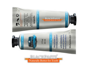 BlackPaste-front-back-tube-1