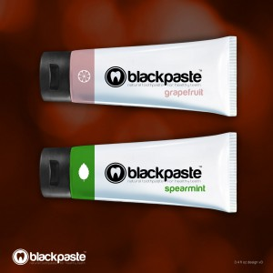 BlackPaste-grapefruit-spearmint-1