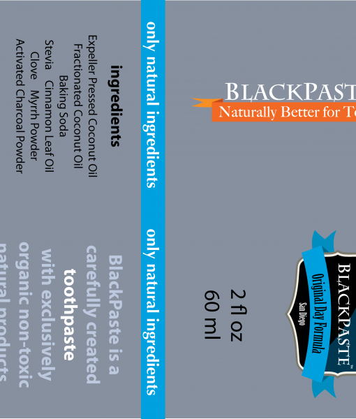 BlackPaste-label-1